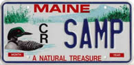 +Driver's+License+Renewal+Fee How Much Does It Cost To Renew My Maine ...