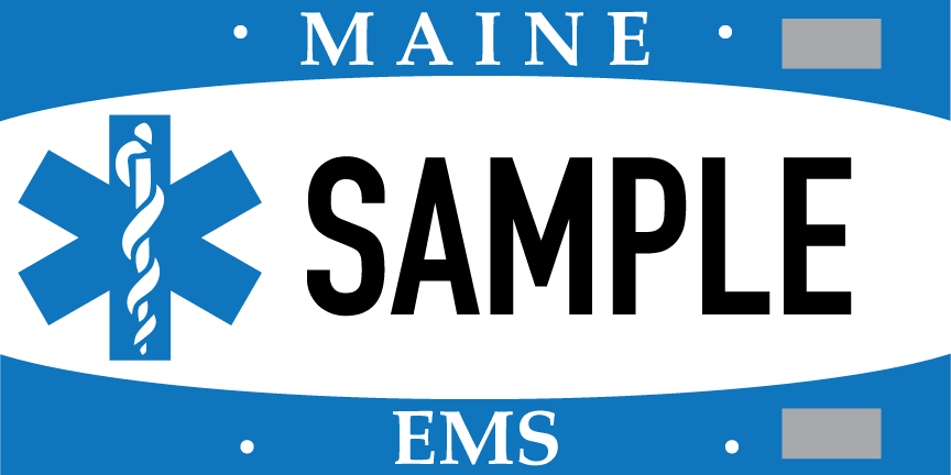 Bureau Of Motor Vehicles Augusta Maine Onvacations Image