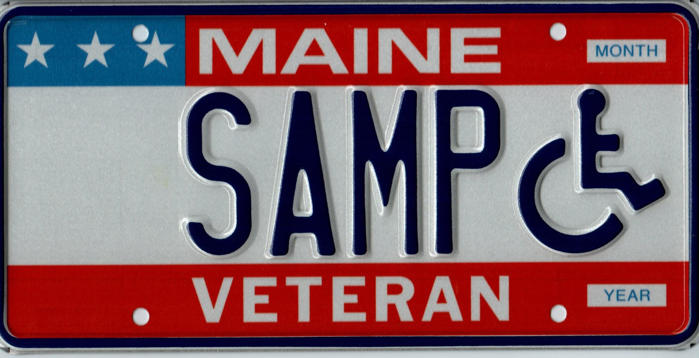 Bureau of Motor Vehicles, Registrations