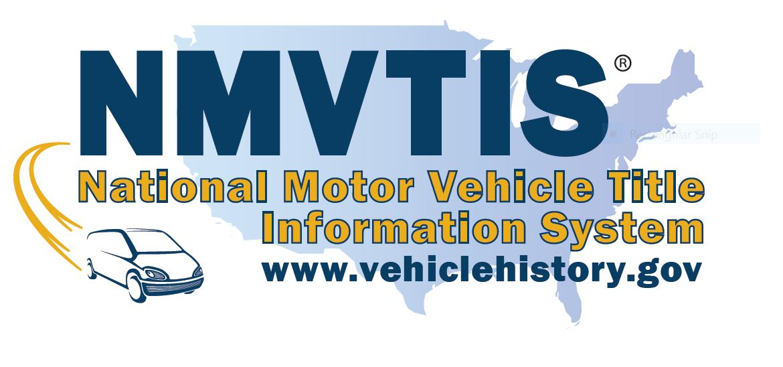 Bureau of Motor Vehicles, Registrations & Titles