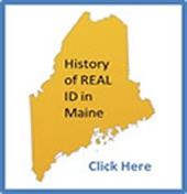 maine dating age laws