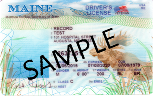 What are the benefits of having a driver's license?