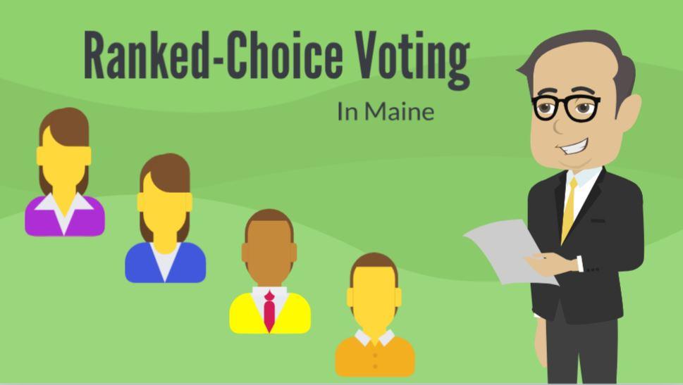 vi election question pdf download