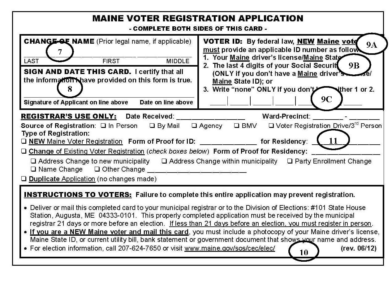bureau of corporations elections commissions