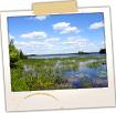 Pushaw Lake
