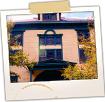 Sangerville Town Hall