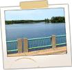 Cobbossee Lake
