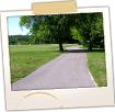 Kennebec River Rail Trail Parking Area-Augusta