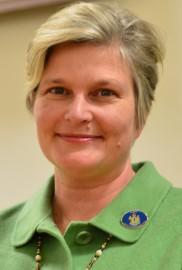 Rep. Jessica Fay
