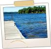 Lake Auburn Boat Landing