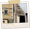 Old Barn - North Auburn Rd