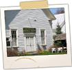 Dead-River -Area Historical Society