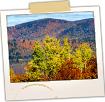 Bethel in Autumn