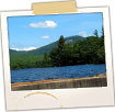 Keewaydin Lake Stoneham