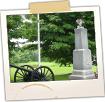 Rumford Memorial