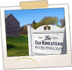 The Old Homestead at Ash Point