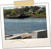 Weskeag River - So. Thomaston
