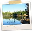 Sanborn Pond