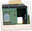 Depot Road - Train Museum