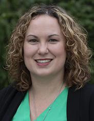 Rep. Tiffany Roberts