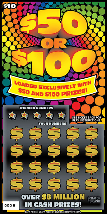 NC_lottery_$50_or_$100