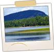 Lovewell Pond & Mt Tom - Fryeburg