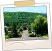 Route 11 Eagle Lake/Portage