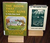 Books by Gladys Hasty Carroll