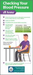 Self-Measured Blood Pressure resource