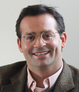 Rep. Seth Berry