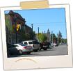 Downtown Caribou