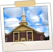 Caribou Church