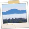 Misty Mountains - St. Agatha