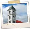 Washburn Memorial Church