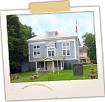 Historic Elmwood Hall in Lee