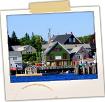 Port Clyde Harbor