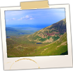 Katahdin Panoramic