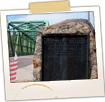 Memorial Bridge Rte 4, Buxton