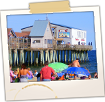 Old Orchard Beach & Pier