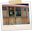 Seashore Trolley Musuem - Kennebunkport