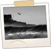 Long Sands Beach - York