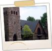 Trinity Church - Rte 1A York