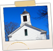 First Congregational Church - Kittery