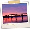 FDR Bridge - Lubec