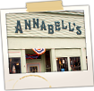 Annebelle's - Lubec