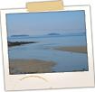 Ocean Chimes Beach - Roque Bluff