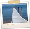 Robbinston Pier