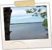 Boyden's Lake - Robbinston