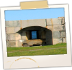 Spring Point Fort - Portland